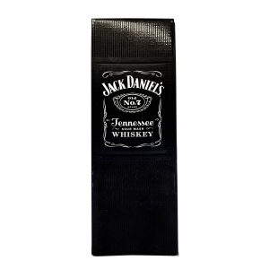 Jack Daniels Old №7 2л | alcomag.store